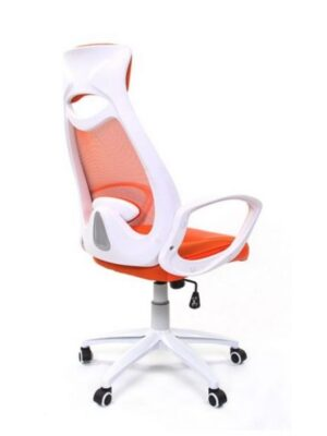 Vadovo kėdė Chairman 840 white 3