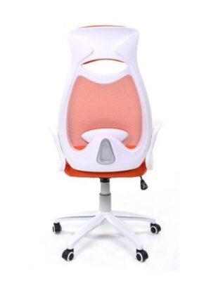 Vadovo kėdė Chairman 840 white 4