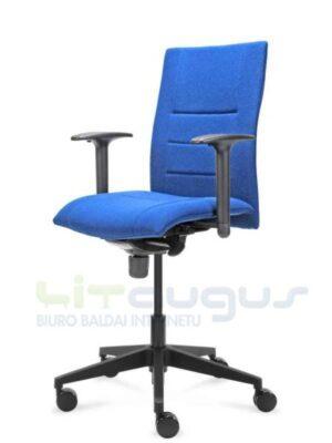 Horo Manager kėdė 1