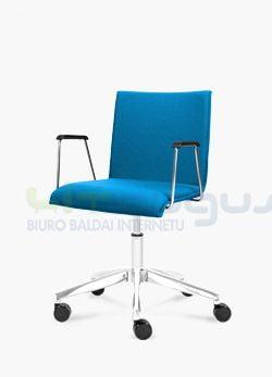 Biuro kėdė Lin Manager 1