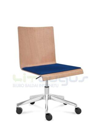 Biuro kėdė Lin Manager A 1