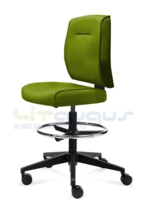 Magna Task Chair 1