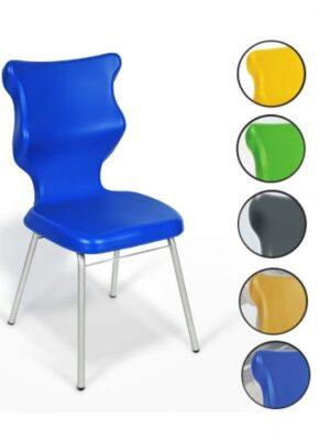 Lankytojų kėdė Entelo 1