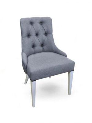 K0410S fotelis
