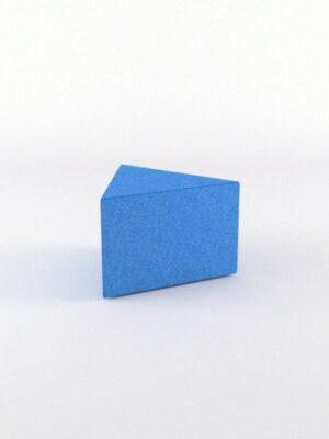 PUB001-5 minkštasuolis 1