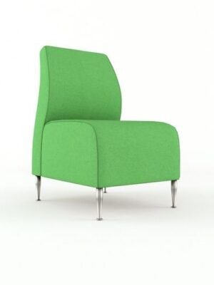 PUB010-1 fotelis 1