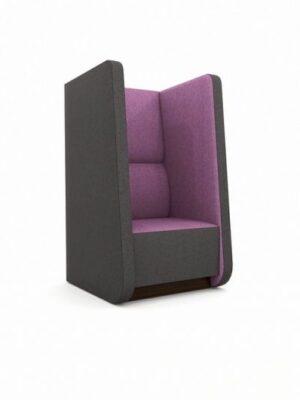 PUB012-1 fotelis 1