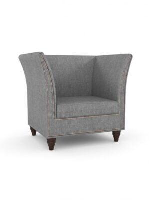 PUB013-1 fotelis 1