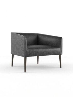 PUB020-1 fotelis 1