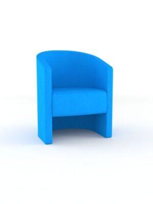 PUB021-1 fotelis